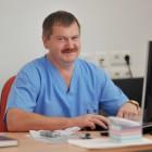 Умер один из основоположников пензенской кардиохирургии Николай Чагоров