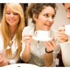 Пензенские женщины встретятся, чтобы обсудить, как облегчить свою жизнь