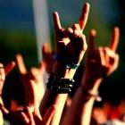 Бесплатный рок в Пензе? Легко!
