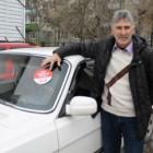 Сдали 51 литр крови. Десятки пензенских водителей присоединились к федеральной донорской акции