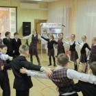 Детская библиотека проведет неделю толерантности для пензенских школьников