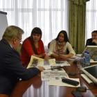 В Пензе группа инициативных граждан предложила мэру реконструировать родник «Самовар»