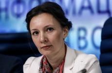 Журналист из Пензы Татьяна Попадьева: я брала интервью у Кузнецовой о телегонии