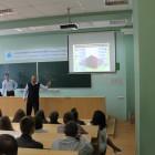 В Пензе стартовал проект «Молодежная школа антикоррупционной политики»