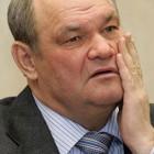 Василию Бочкареву урежут льготы. Пензенские законодатели решили сэкономить бюджет области на квартплате экс-губернатора