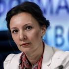 Анну Кузнецову подвела связь журналистов с иностранным агентом