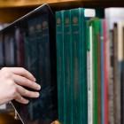 Пензенским школьникам дадут бесплатный доступ к библиотеке «MyBook»