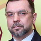 Владелец типографии «Катюша» Синельников отрицает, что печатал провокационные листовки с Коломыцевой