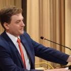 Роковое число КПРФ. Камнев потерял 6 млн. рублей